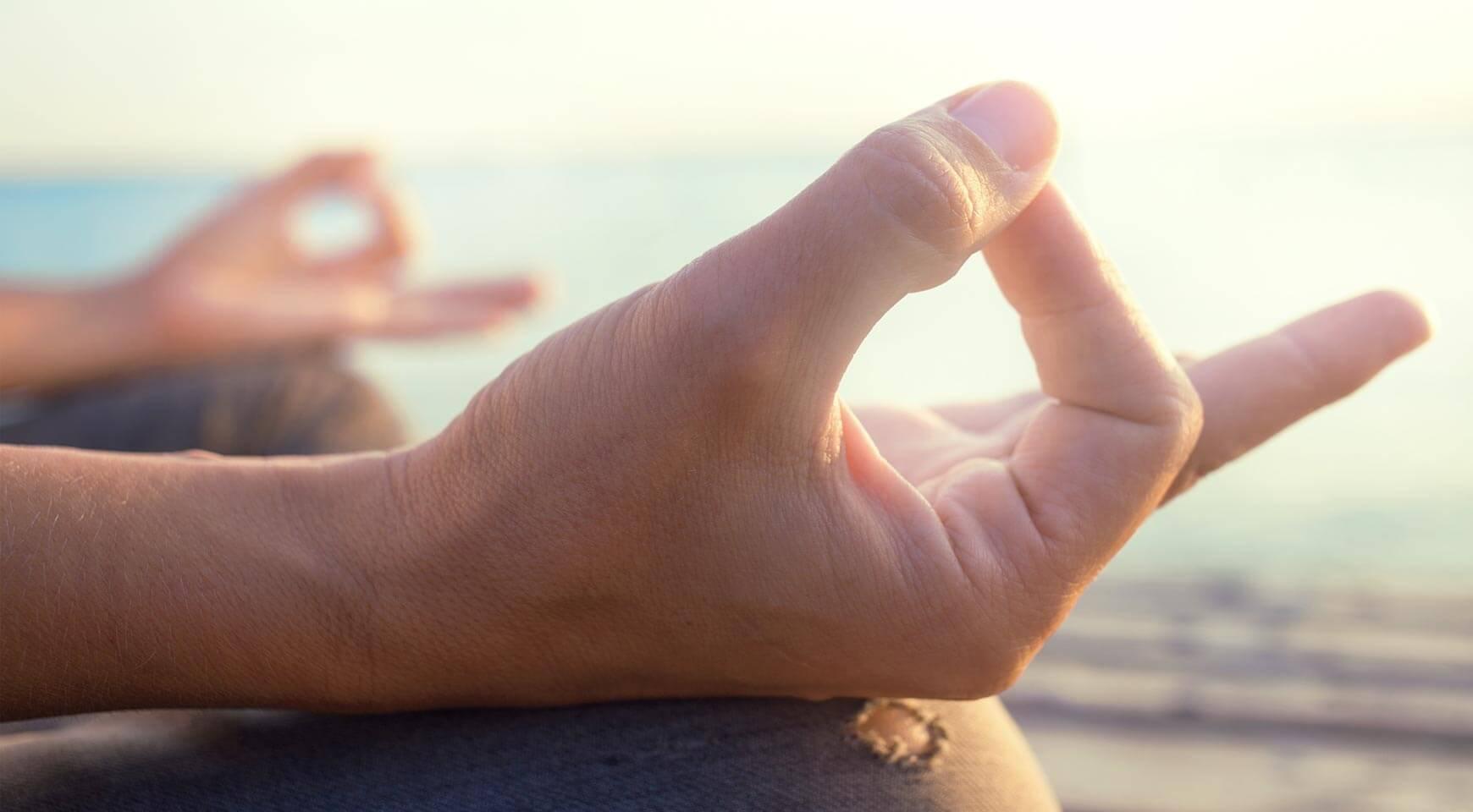 New hope for rheumatoid arthritis sufferers