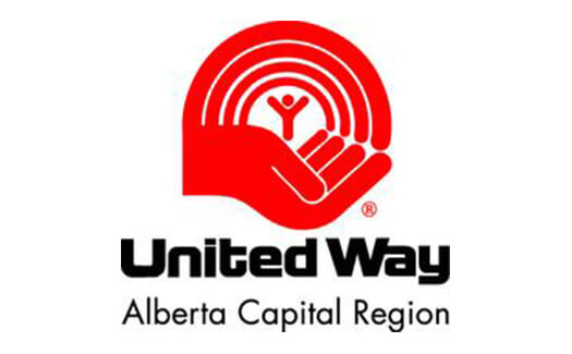 United Way of Alberta Capital Region