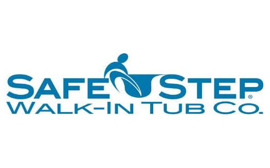 Canadian Safe Step Walk-In Tub Co.
