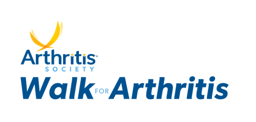 Walk for Arthritis