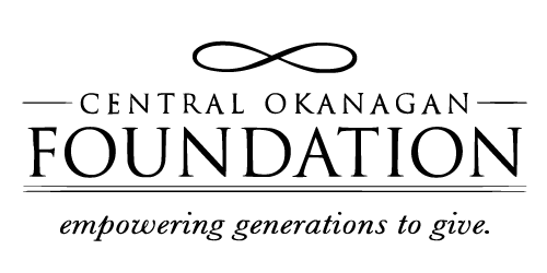 Central Okanagan Foundation