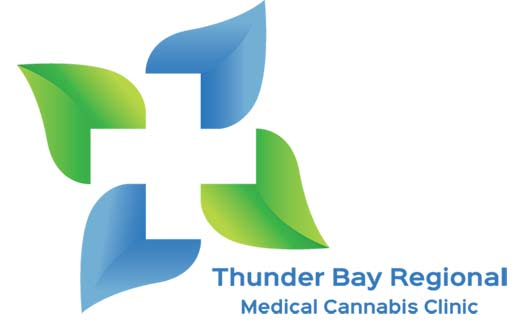 Thunder Bay Regional Medical Cannabis Clinic
