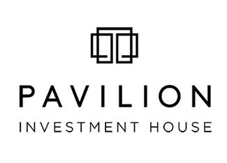 Pavilion - Investment House