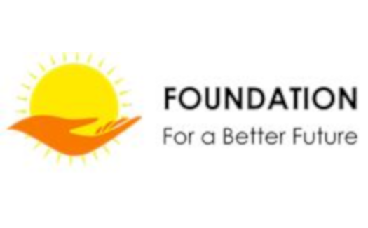 Foundation for a Better Future