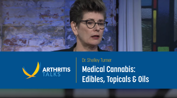 Medical Cannabis: Edibles, Topicals & Oils on Feb