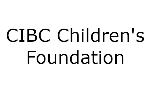 CIBC Children's Foundation