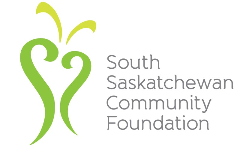 South Saskatchewan Community Foundation