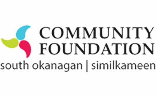 South Okanagan Community Foundation