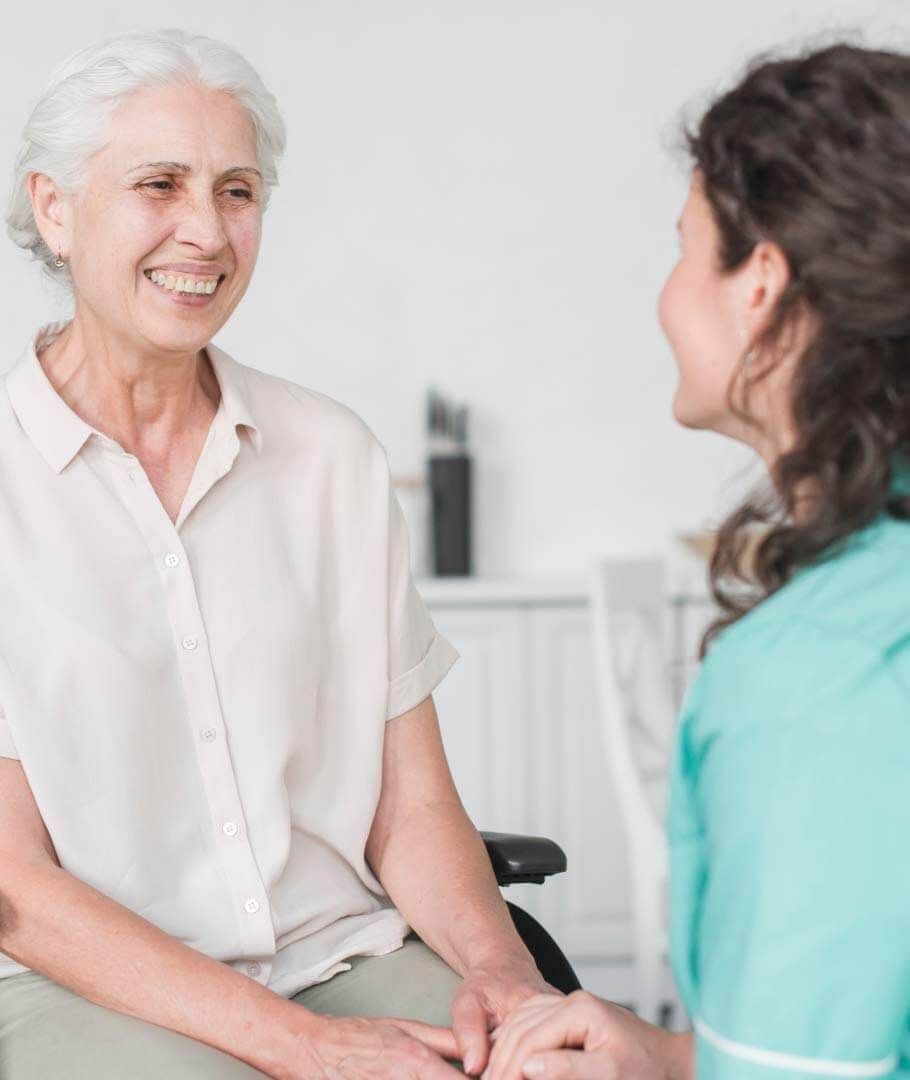 Caregiving for someone with arthritis can be a significant life change for many people, including the person receiving care. The...