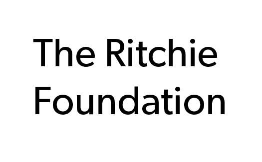 The Ritchie Foundation