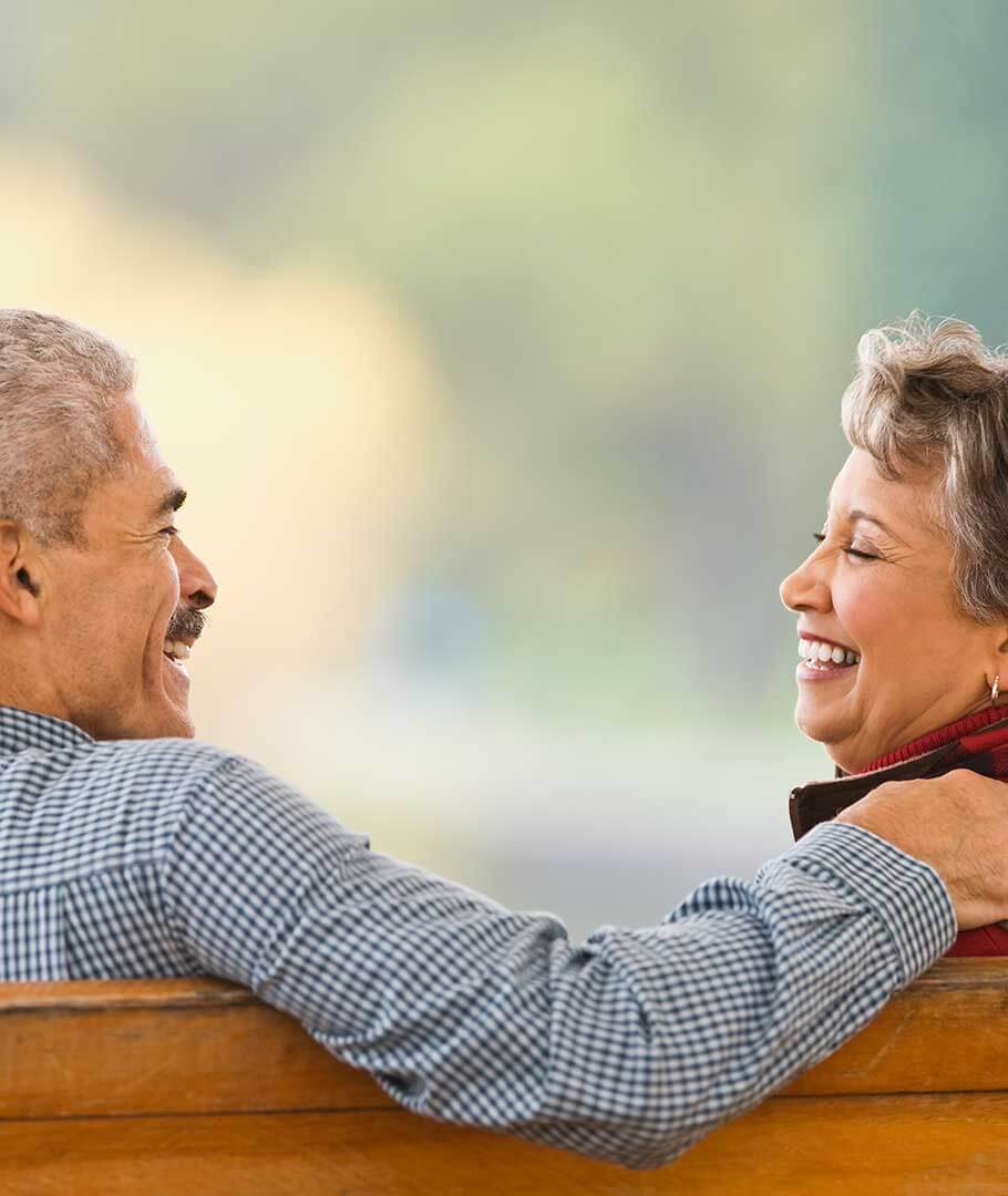 Practical ways to talk about sex and arthritis with both your partner and your doctor or other health-care providers.