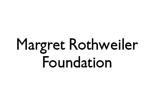 Margret Rothweiler Foundation