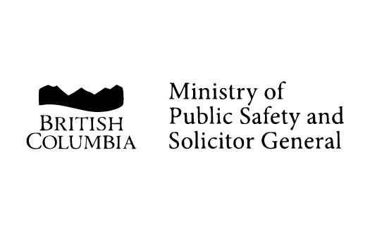The Ministry of Public Safety and Solicitor General