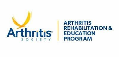 Logo of the Arthritis Rehabilitation & education program