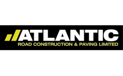 Atlantic Road Construction and Paving Ltd.