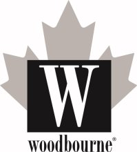 Woodbourne Logo