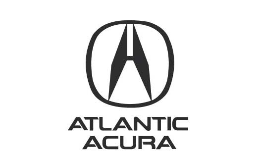 Atlantic Acura