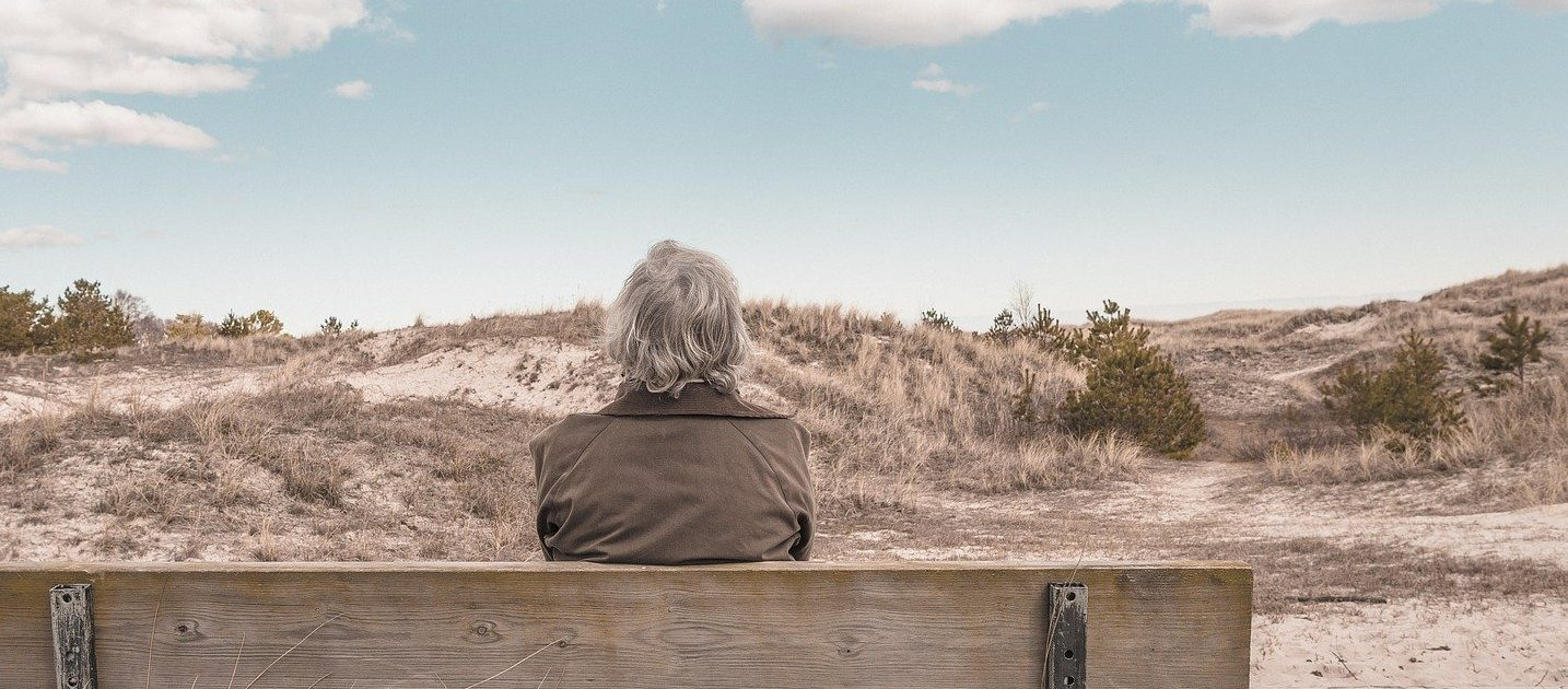 Social isolation and social connection are important determinants of physical and mental health, especially if you are a senior living...