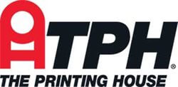 TPH - The Printing House