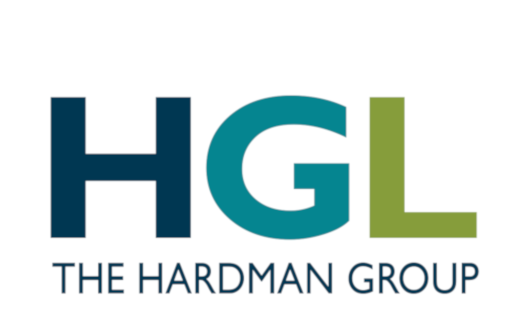 HGL the Hardman Group Limited